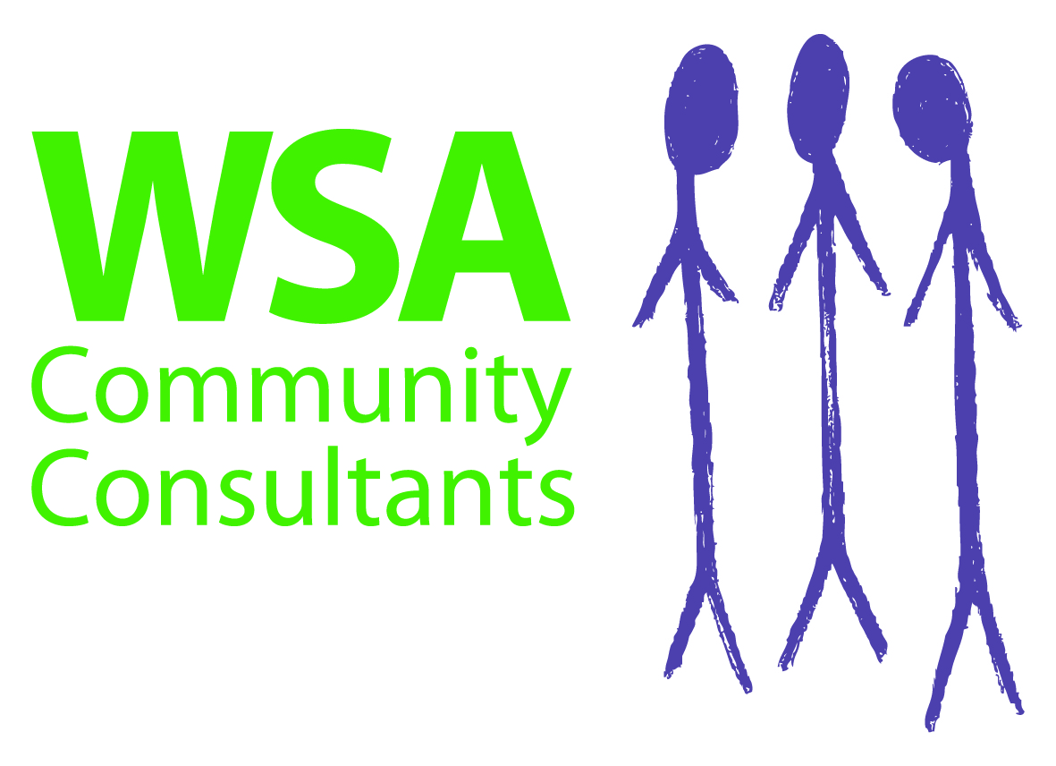 WSA Community Consultants
